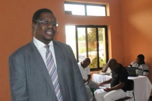Chatuluka; gvt should be accountable
